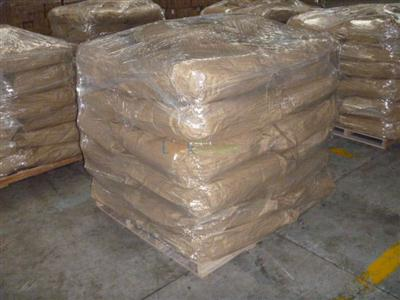 Ethyl cellulose(EC), CAS. 9004-57-3
