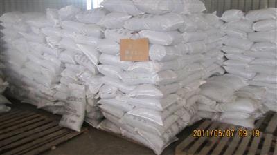 Dextrin, CAS. 9004-53-9