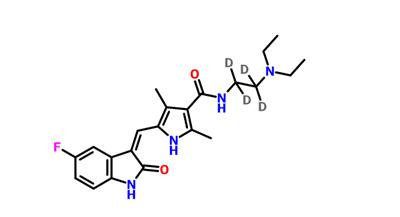 Sunitinib	/557795-19-4/99% purity with low price in stock