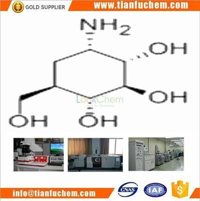 TIANFU-CHEM CAS:32780-32-8 Validamine