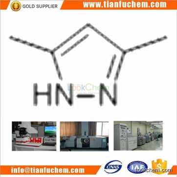TIANFU-CHEM CAS:67-51-6 3,5-Dimethylpyrazole