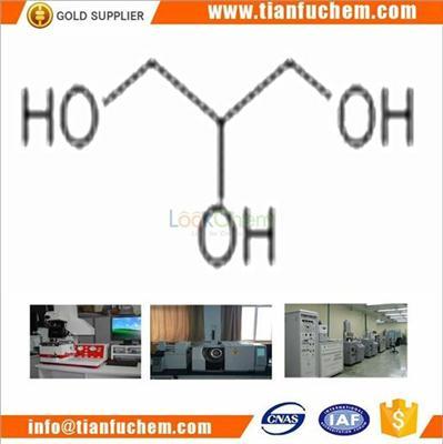 TIANFU-CHEM CAS:56-81-5 Glycerol