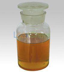 Storax oil
