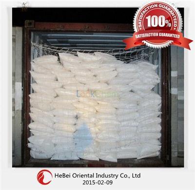 high quality Sodium hexametaphosphate