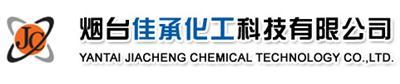 5,12-Dihydro-5-phenylindolo[3,2-a]carbazoleCAS NO.:1247053-55-9(1247053-55-9)