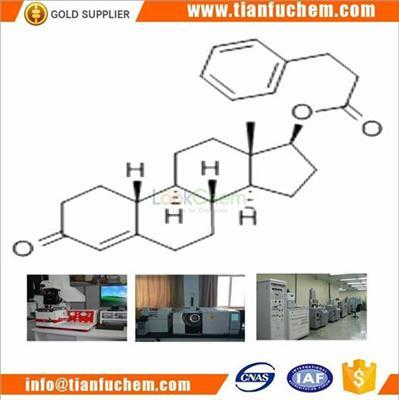 TIANFU-CHEM CAS:62-90-8 Nandrolone phenylpropionate