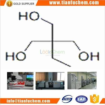 TIANFU-CHEM CAS:77-99-6 Trimethylol propane