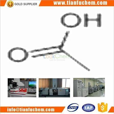 TIANFU-CHEM CAS:64-19-7 Acetic acid glacial