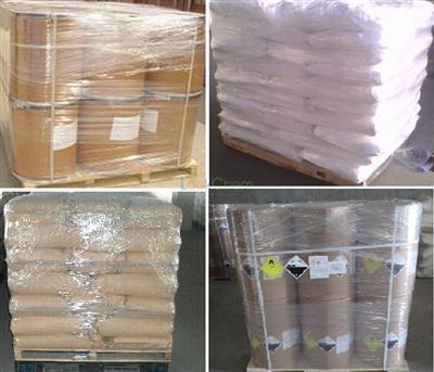 Calcium N5-methyltetrahydrofolate 26560-38-3
