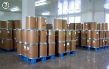 Nintedanib Ethanesulfonate  CAS 656247-18-6 Manufacture(656247-18-6)