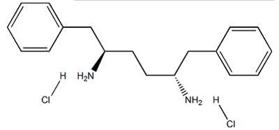 1247119-31-8   (2R,5R)-1,6-diphenylhexane-2,5-diamine hydrochloride(1247119-31-8)