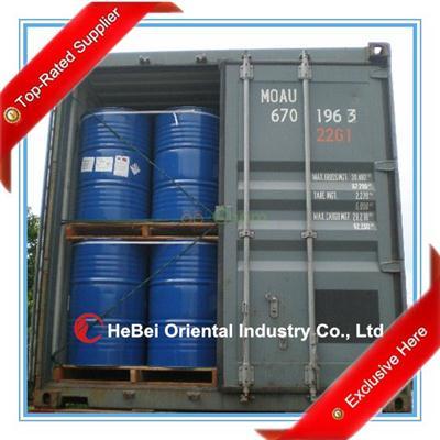 Oleic Acid 112-80-1
