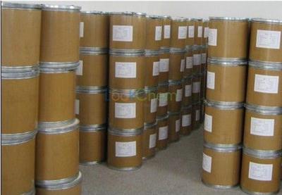 High Qualiy Bromhexine hydrochloride