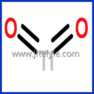 high purity Titanium dioxide /Titanium (IV) dioxide; Titania CAS NO.13463-67-7