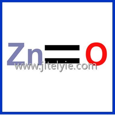 For Paint Use Zinc oxide/manufacturer/best price CAS NO.1314-13-2