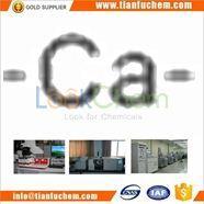 TIANFU-CHEM CAS:1305-62-0 Calcium hydroxide