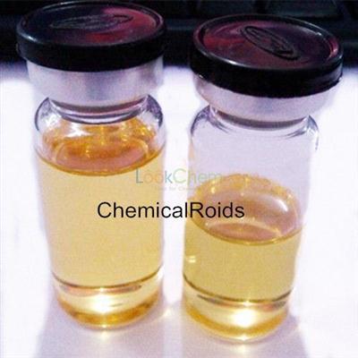 Pain free Steroids Drostanolone Propionate Masteron 150mg Injection(521-12-0)
