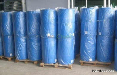 Methyl methacrylate
