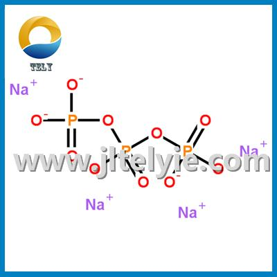 best price Sodium tripolyphosphate /STPP CAS NO.7758-29-4