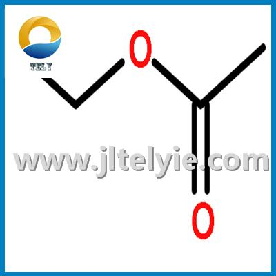 Reliable supplier superior quality for Ruifeng 99.96% Ethyl Acetate! CAS NO.141-78-6