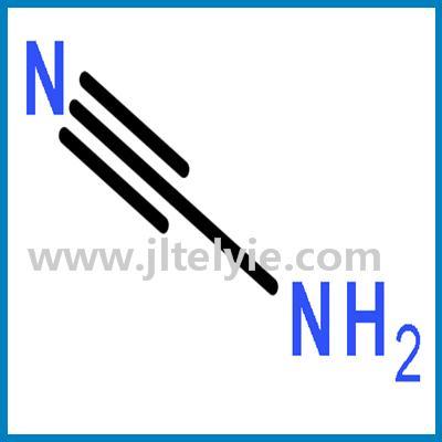 Cyanamide CAS NO.420-04-2