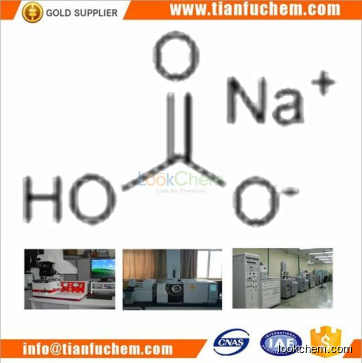 TIANFU-CHEM CAS:144-55-8 Sodium bicarbonate