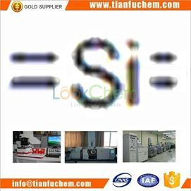 TIANFU-CHEM CAS:112945-52-5 Silicon dioxide