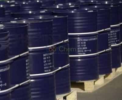 Dimethyl phosphite factory China