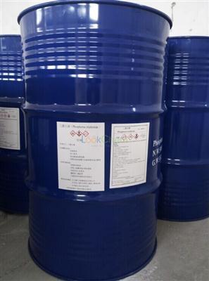 PLC3 Phosphorus trichloride