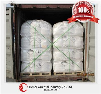 Sodium hydroxide/Caustic Soda
