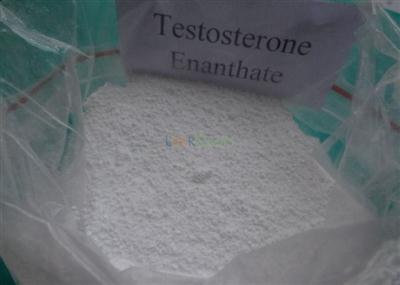 Testosterone Enanthate(315-37-7)