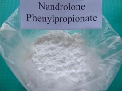 promotion qualified of 62-90-8 Nandrolone Phenpropionate for sale factory