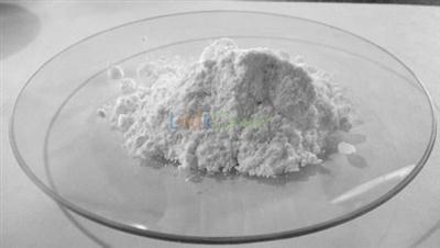 Enoxaparin sodium(9041-08-1)