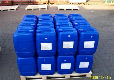 Sodium Lactate  / cas 312-85-6