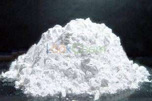 L-Sodium Lactate powder 90% CAS 867-56-1