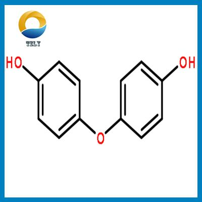 4,4'-Oxydiphenol 99% min High Purity/Manufacturer/In stock