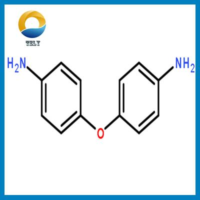 4,4'-oxybisbenzenamine 99% min