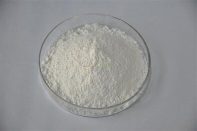 Glycine magnesium