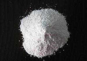 2-(4-aminobutyl)guanidine,sulfuric acid