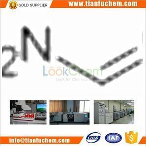 TIANFU-CHEM CAS:75-12-7 Formamide