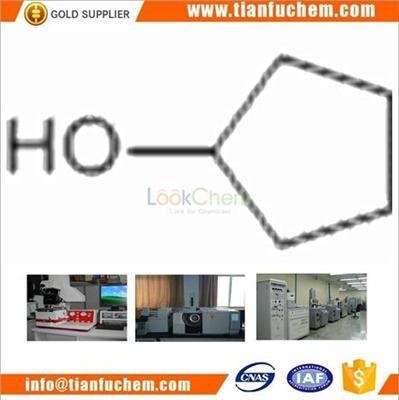 TIANFU-CHEM CAS:96-41-3 Cyclopentanol