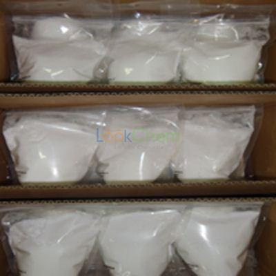 Food Additive Erythritol CAS No:149-32-6