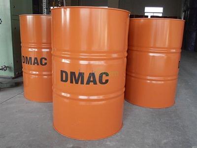 N,N-Dimethylacetamide DMAC(127-19-5)