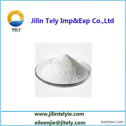 Sodium sulfocyanate/540-72-7 Factory price