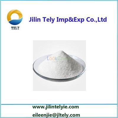 Top quality low price Methylboronic acid