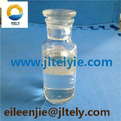 Ethyl Alcohol 95%-99% CAS NO. 64-17-5