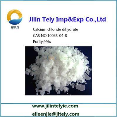 caustic soda flake 99% 1310-73-2 (SGS/BV/CIQ quality) bulk caustic soda flake