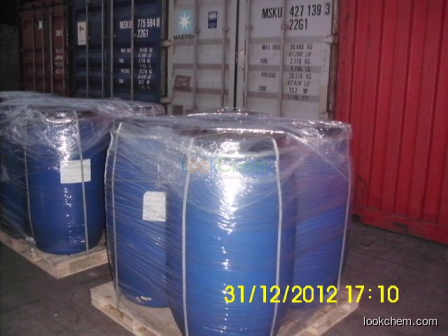 High Qualiy Triethylamine Supplier