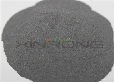 Factory price Cadmium powder/rod/ball at sale, 4n to 7n