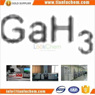 TIANFU-CHEM CAS:7440-55-3 GALLIUM
